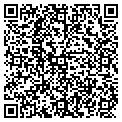 QR code with Westward Apartments contacts