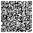QR code with Quinhagak Tribal Court contacts