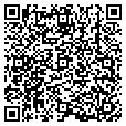 QR code with Corbin Creek Boat Stge contacts
