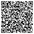 QR code with Dojer LTD contacts