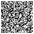 QR code with State Magistrate contacts