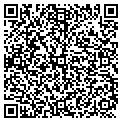 QR code with Herb's Snow Removal contacts