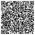 QR code with Hidden Inlet Lodge contacts
