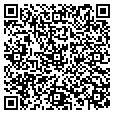 QR code with Alak School contacts