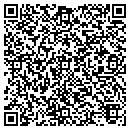 QR code with Angling Unlimited Inc contacts