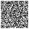 QR code with Permanent Fund Corp contacts