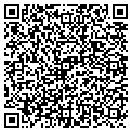QR code with Glacier Northwest Inc contacts