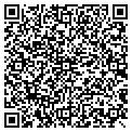 QR code with Chickaloon Community Po contacts