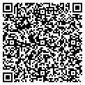QR code with Lessner Construction contacts
