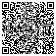 QR code with Raven contacts