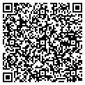 QR code with John F Raster MD contacts