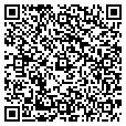 QR code with Rose & Figura contacts