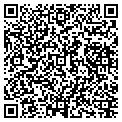QR code with Cohoe Micro Bakery contacts