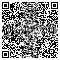 QR code with Alaska Battery Mfg contacts
