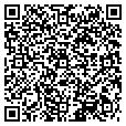 QR code with Mc Cain Enterprise contacts