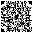 QR code with A Weaver's Yarn contacts