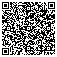 QR code with Pearson Farms contacts