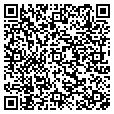 QR code with Tammy Traylor contacts
