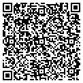 QR code with Anchorage Water-Wastewater Eng contacts