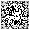 QR code with Lower Cook Inlet Charters contacts