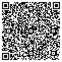 QR code with Haines Recycle Center contacts