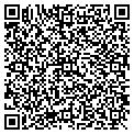 QR code with Anchorage Sand & Gravel contacts