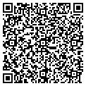 QR code with Trapper Jacks Trading Post contacts
