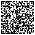 QR code with Nail Addiction contacts
