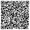 QR code with John Rice Law Office contacts