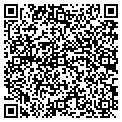 QR code with Denali Wilderness Lodge contacts