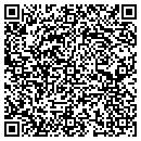 QR code with Alaska Waterways contacts