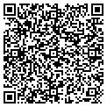 QR code with AAA Legal Service contacts