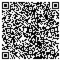 QR code with Alaska Magic's Guide Service contacts