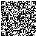 QR code with Atka Pride Seafoods Inc contacts