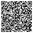 QR code with Power Comm Signs contacts
