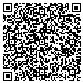 QR code with Fairbanks Aircraft Refinishing contacts