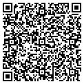 QR code with Big Bear Child Card Center contacts
