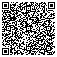 QR code with Ekb Enterprises contacts