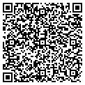 QR code with Abel Construction Inc contacts