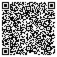 QR code with South Coast Inc contacts