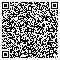 QR code with Philip W Neuberger MD contacts