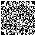 QR code with Ding How Mongolian BBQ contacts