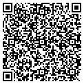 QR code with Mc Cloud Nine Of Alaska contacts