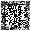 QR code with Smurfit-Stone Recycling Co contacts