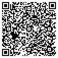 QR code with Carmody Masonry contacts