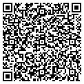 QR code with Chandler Plumbing & Heating contacts