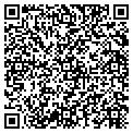 QR code with Northern Reinforcing Placers contacts