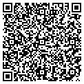 QR code with UIC-Rental Operation contacts