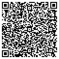 QR code with Alaska Pacific Trading Co contacts