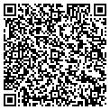 QR code with Eugene's Restaurant contacts